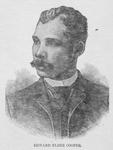 Edward Elder Cooper