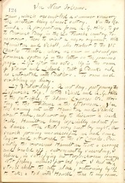 Thomas Butler Gunn Diaries: Volume 21, page 137, December 26-27, 1862