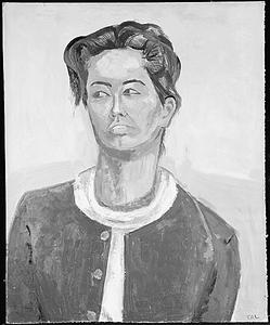 """""""A Baltimore Lady"""""""