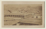 Los Angeles, 1860