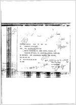 FBI Report of 1963-08-26