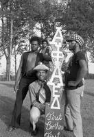 Thumbnail for Alpha Phi Alpha Members