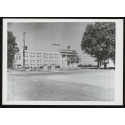 Ayden High School