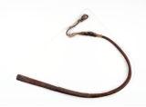 Slave whip