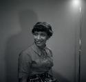 Constance Albury