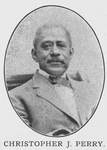 Christopher J. Perry