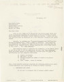 Letter from Kathleen Sullivan, Boston School Committee member, to Marion J. Fahey, Boston Public School Superintendent, 1977 January 28