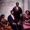 Original Jubilee Singers, Nashville, Tenn.