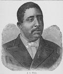 J.C. Price