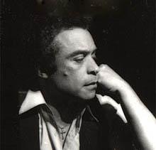 H. Scott, 1970 March 9