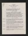 State records. Alabama: Alabama A&M, reports, constitution, 1945-1966. (Box 61, Folder 3)