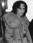 Margaret Mandiola, White Slave Ring trial