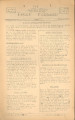 Eagle Forward (Vol. 2, No. 60), 1951 March 2