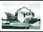 Berkeley Public School Desegregation: Jenny