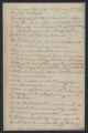 Thumbnail for Session of November 1794-February 1795: Petitions (Emancipation)
