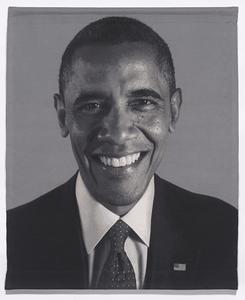 Obama 2012 (I)