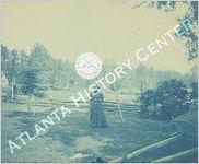 Prospect Hill Plantation, Virginia