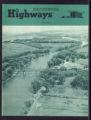 Minnesota Highways, May 1974