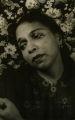Muriel Rahn 07