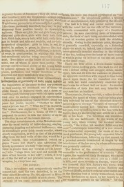 Thomas Butler Gunn Diaries: Volume 18, page 129, ca. 1861 [newspaper clipping continued]