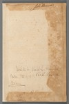 Hancock family papers, 1664-1854 (inclusive), Volume JH-6, John Hancock letterbook (business), 1762-1783
