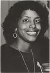 Assemblywoman Gwen Moore