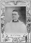 Rev. O. M. Waller