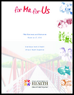 Thumbnail for For me, for us : bridging communities and clinics : pilot summary and outcomes
