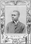 Prof. W. I. Lewis