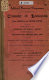 Official souvenir programme of the transfer of Louisiana from France to the United States Commemoration by the Louisiana Historical Society at New Orleans, La., December 18th, 19th and 20th, 1903. Historical and statistical data of Louisiana and New Orleans