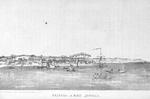 Savanah La Mar Jamaica