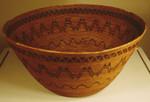 Cooking Basket, 1750-1850