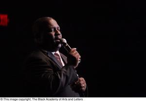 Gospel Roots Concert Photograph UNTA_AR0797-156-010-1029
