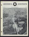 Minnesota Highways, July 1959