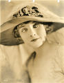 Alice Terry, silent film actress