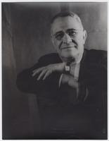 Arthur B. Spingarn