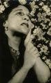 Muriel Rahn 06