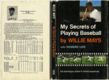 My Secrets of Playing Baseball