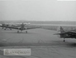 MVTN 52 616: 3rd Anniversary of Tuskegee Army Airfield