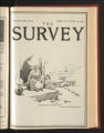 The Survey, August 30, 1913. (Volume 30, Issue 22)