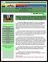 The connection newsletter : linking health agencies and community organizations that work with minorities in Utah (May 2008, Issue 23)