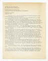 Report, 1969, Ralph David Abernathy