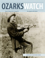 OzarksWatch (Series 2, Vol. 6, No. 1)
