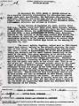 FBI Interview of Moses J. Newsom