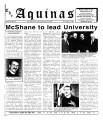 The Aquinas 1997-11-13