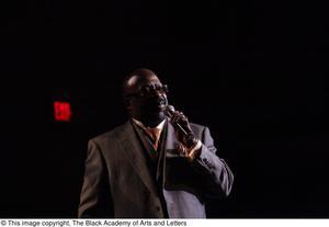 Gospel Roots Concert Photograph UNTA_AR0797-156-010-0838