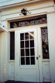 Lathrop House, Sylvania, Ohio, None