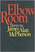 James Alan McPherson (b. 1943)