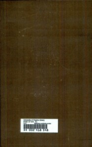 Bibliotheca symbolica ecclesiæ universalis