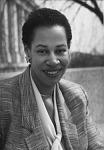 Karla E. Billups